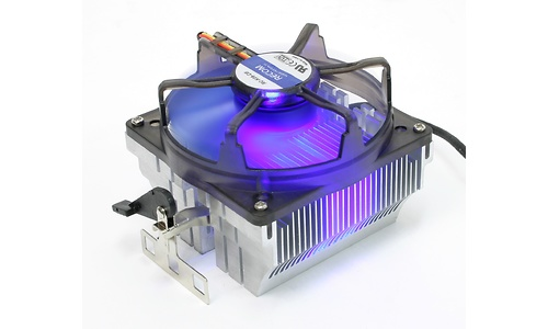 Recom CPU Blower LED