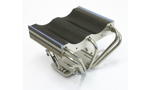 Thermalright SI-120