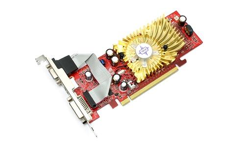 MSI NX7300GS-TD256E
