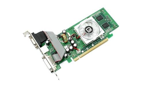 Leadtek WinFast PX7300 GS TDH