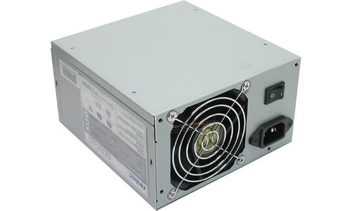Antec SmartPower 2.0 500W