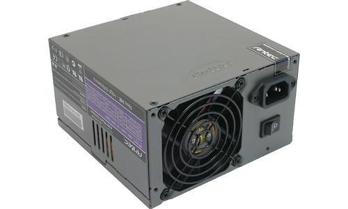 Antec NeoHE 430W