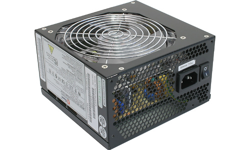 AOpen Prima Power 400W