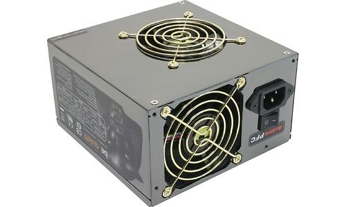 Be quiet! Dark Power 470W