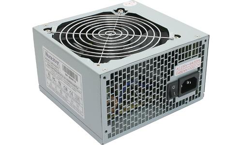 Huntkey Power Supply 400W