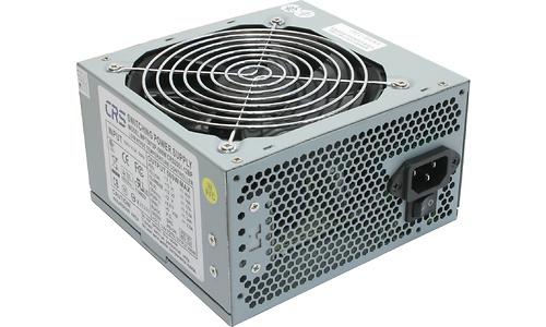 Procase CRS 500W