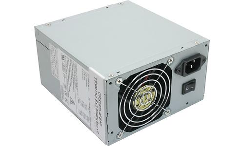 Procase CRS 750W