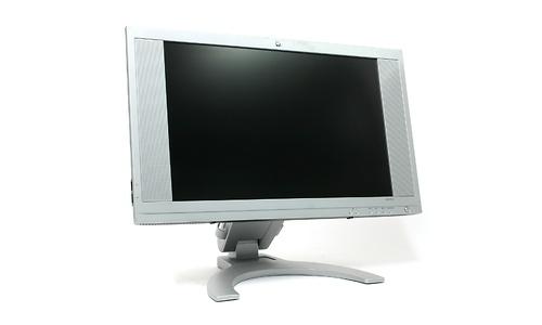 HP F2105