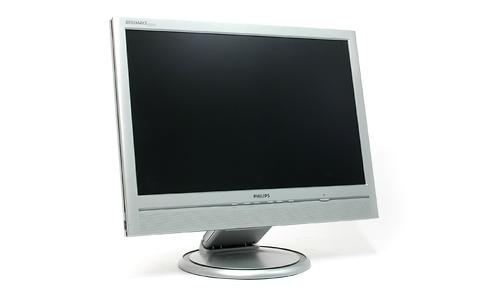 Philips 200W6