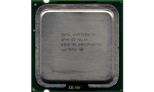 Intel Core 2 Extreme X6800