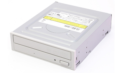 NEC ND-4571A