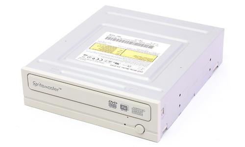 Samsung SH-S182D/BEWN