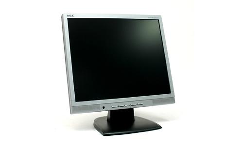 NEC AccuSync LCD73VM