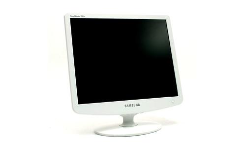Samsung SyncMaster 732N
