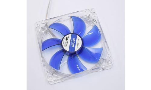 Recom UV Blower 120