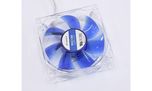 Recom UV Blower 80