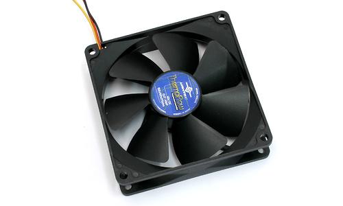 Vantec Thermoflow 92