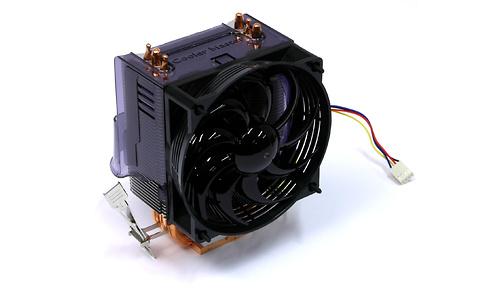 Cooler Master Hyper TX AMD