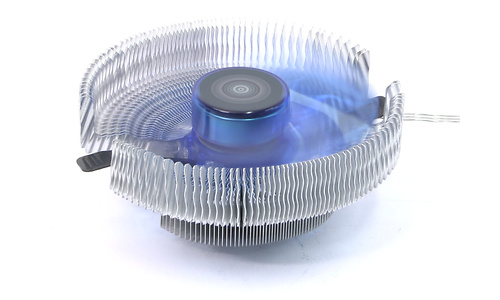 NorthQ UFO Aluminium