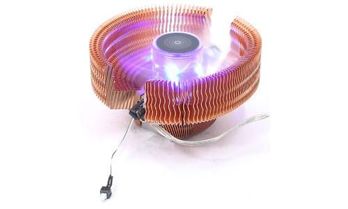 NorthQ UFO Copper