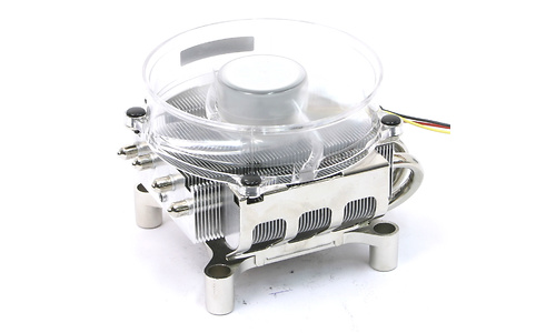 Zerotherm CF800
