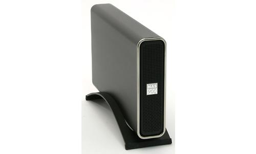 RaidSonic Icy Box NAS900