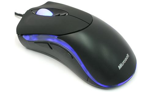 Microsoft Habu
