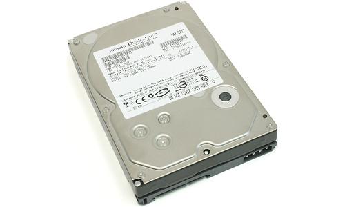 Hitachi Deskstar 7K1000 1TB SATA2