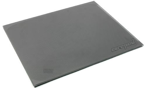 Corepad Magna