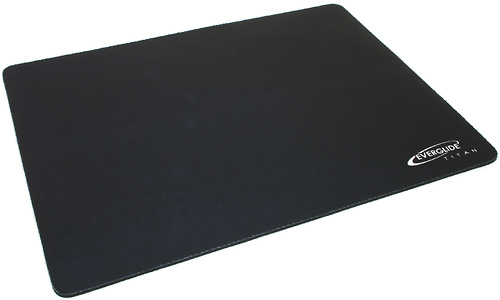 Everglide Titan Gaming Mat
