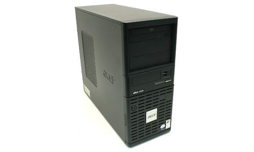 Acer Altos G330