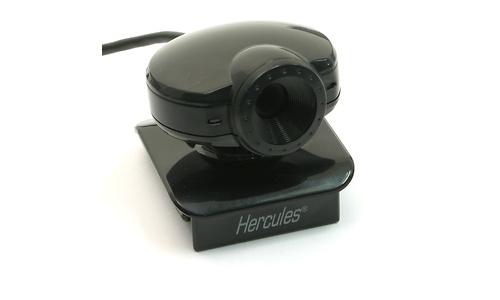 Hercules Dualpix Exchange