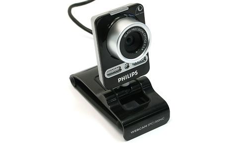 Philips SPC1300NC