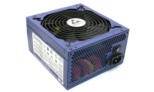 Chieftec Turbo 850W