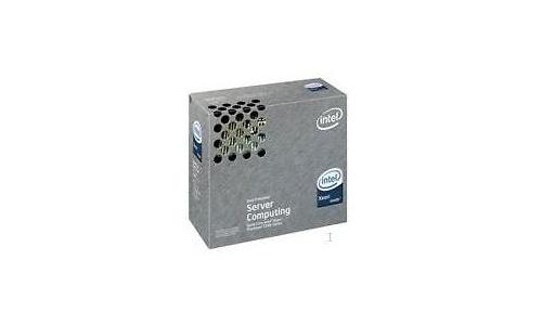 Intel Xeon X5355 Boxed