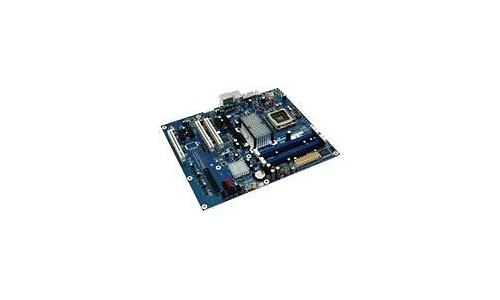 Intel DP35DP