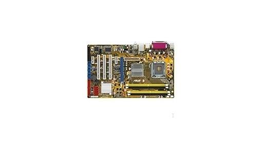 Asus P5LD2-X/1333