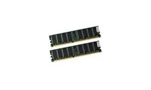 Kingston ValueRam 4GB DDR2-800 CL5 kit