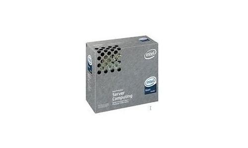 Intel Xeon X5355 (Passive)