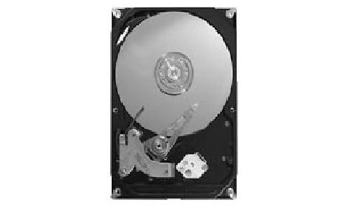 Maxtor DiamondMax 21 500GB SATA2