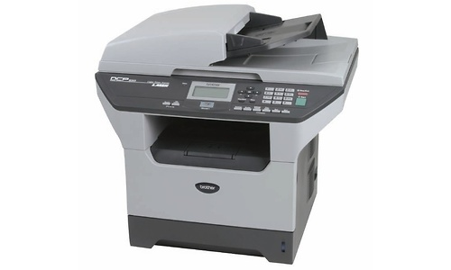Brother DCP-8060