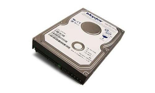 Maxtor DiamondMax 20 160GB SATA2