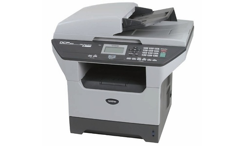 Brother DCP-8065DN