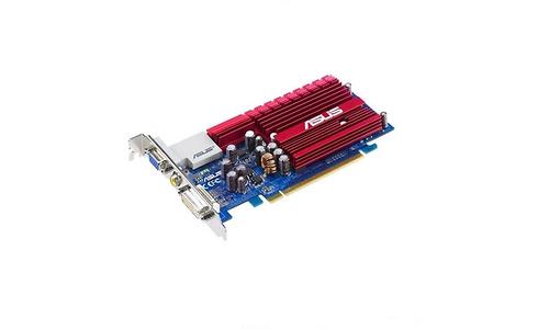 Asus EN7300TC512/TD/128M