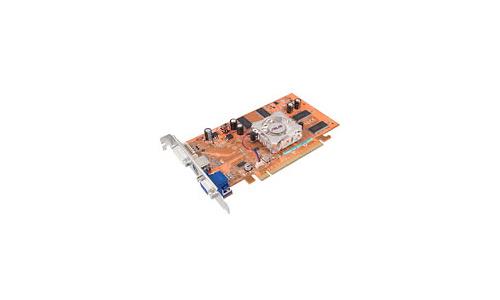 Asus EAX1050/TD/256M/A