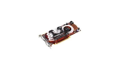Asus EAH3850/G/HTDI/256M