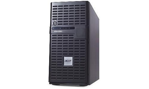 Acer Altos G540