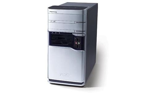 Acer Aspire E571