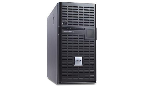 Acer Altos G5450