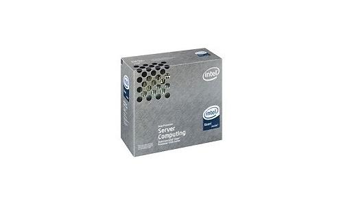 Intel Xeon X5450